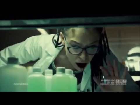 Terrible Things || Cophine