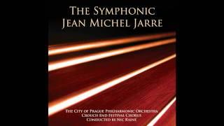 07 The Symphonic Jean Michel Jarre - Souvenir de Chine