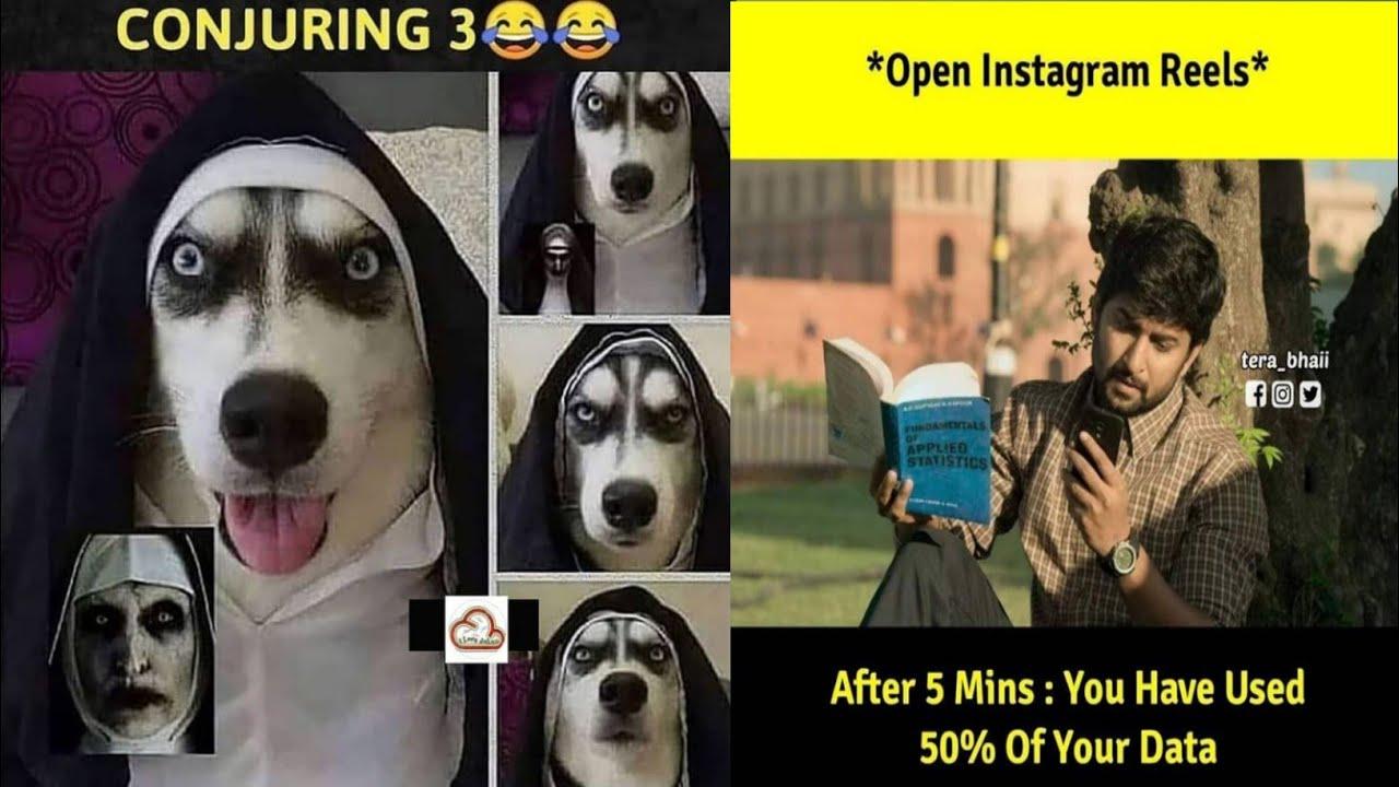 😂Funny School Relatable Memes 😂 🤣Students Memes🤣 😜 Hilarious Memes😜 😁Memes Compilation😁 😆Memes#350😆