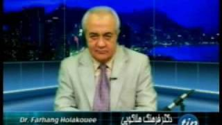 دکتر هلاکویی - موضوع تنبلی