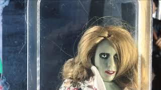 Karen Cooper Night of The Living Dead Serie 2- EMCE Toys