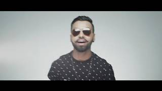 India - Nish Kang Feat. GV | Full Official Video | Punjabi Song 2015 | PTC Punjabi