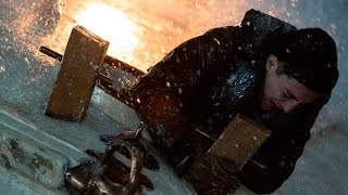 И ГРЯНУЛ ШТОРМ | Смотри бесплатно онлайн русский дублированный трейлер нового фильма | 2016 HD