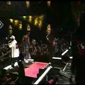 crime_mob-stilettos-know if U buck(hard_rock_live)