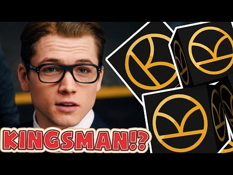 brand-new-minecraft-kingsman-lucky-block-minigame-these-are-amazing-modded-minecraft-in-london