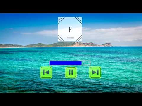 10 Best Electronic Music Songs Without Copyright 2016