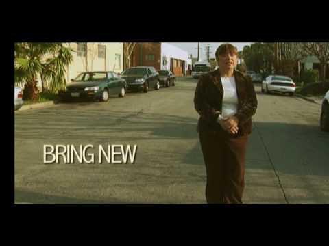 Laura Friedman Voices TV spot
