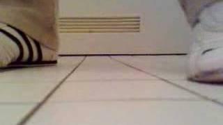 Descargar well worn Adidas SM II zapatos videos dcyoutube tkd
