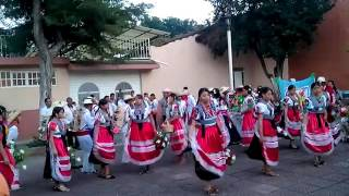 Ocumicho Michoacan-un Video Robado De Facebook