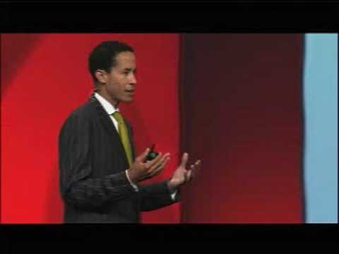 Oracle OpenWorld Highlights Charles Phillips