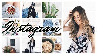 8 INSTAGRAM SECRETS FOR MORE FOLLOWERS AND A PERFE...