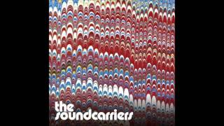 The Soundcarriers - Let It Ride