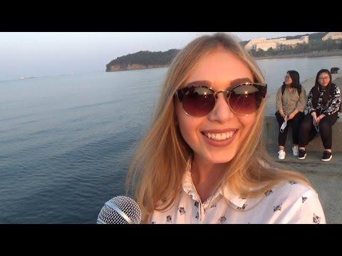 Хабаровск девушки по вызову