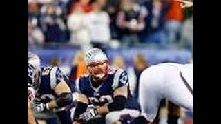 Patriots Open As 16-Point Favorites Against Texans, Set Franchise Record