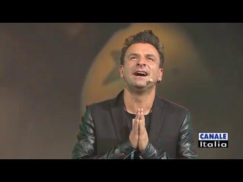 Pietro Galassi -