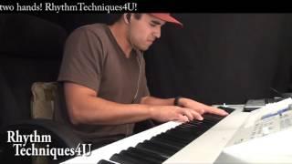 Download lagu Adele Hello Piano Cover MP3
