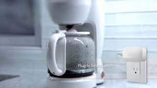 Honeywell Smart Controls Overview