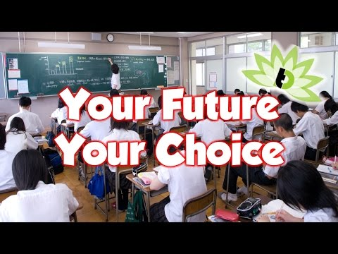 Best Teaching Jobs In Japan ~ What Are They? & Where Can I Find Them?