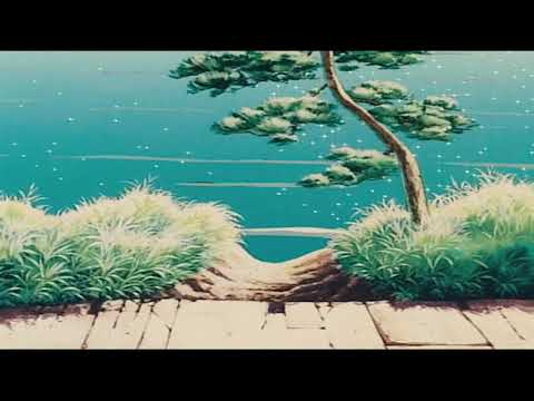 Happiness (Chillhop - Beats - Electronic Mix)