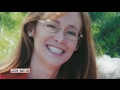 Single Mom Running Escort Service Murdered - Crime Watch Daily With Chris Hansen (Pt 1)
