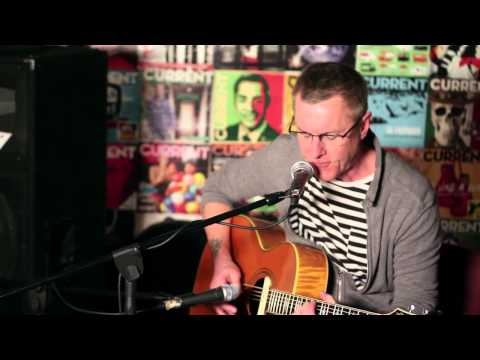 Tyler - Performed by Vaden Todd Lewis of the Toadies