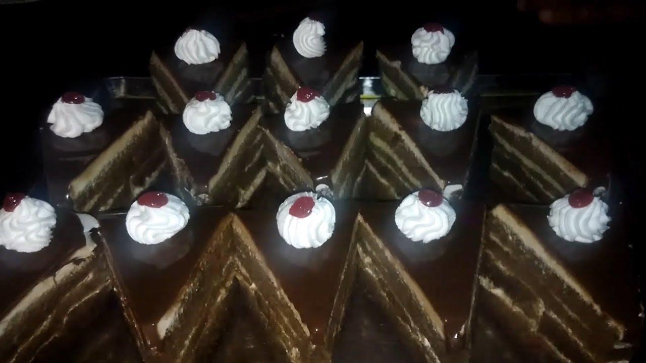 Chocolate Pastry Cake Decoration Pastry Decoration Cake Decoration Bakery Food