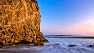 Jimbaran-Beach-Bali Best Beaches In Bali Indonesia For Holiday