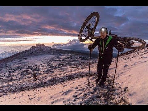 e15c88a4f Bike And sol on Flipboard by Scott Roth