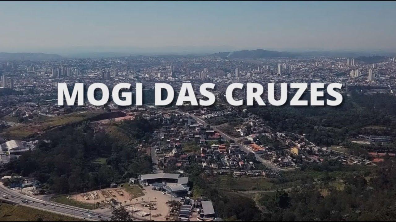 Mogi das Cruzes São Paulo fonte: i.ytimg.com