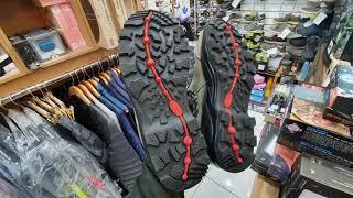 신발 수리 배낭수리 의류수리 등산스틱 as 수리 가능한…