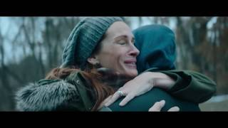 BEN IS BACK | Teaser trailer italiano del film drammatico con Julia Roberts