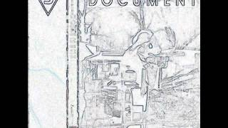 REM Exhuming McCarthy W/ lyrics