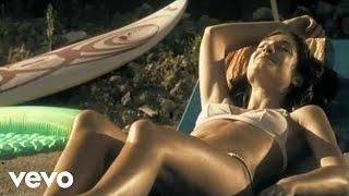 Roy Paci & Aretuska - Viva La Vida (Official Video)
