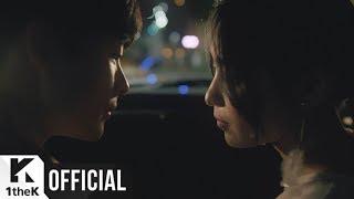 [Teaser] Rothy(로시) _ Butterfly Effect(나비효과)