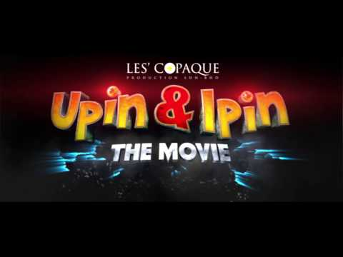 teaser-upin-&-ipin-the-movie-(coming-soon)
