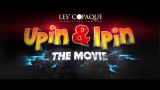 Video Teaser Upin & Ipin The Movie (Coming Soon) download MP3, 3GP, MP4, WEBM, AVI, FLV Agustus 2018
