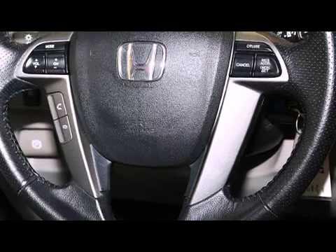 Preowned 2012 Honda Pilot Palm Beach FL