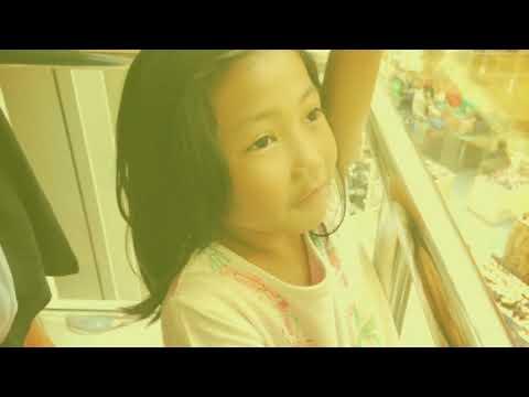 Semenjana - Dua Anak - Official Lyric Video