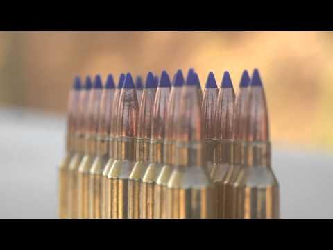 The 7mm Remington Magnum: Guns & Gear|S5