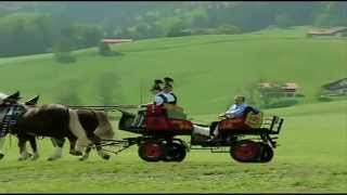 Günter Wewel - Wir wollen zu Land ausfahren 2004