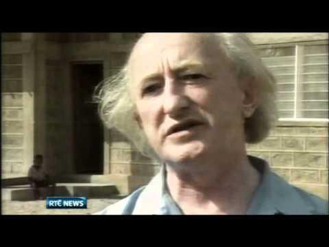 Michael D Higgins Career Montage