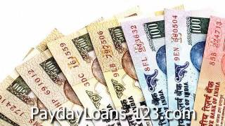 1 Hour Loans No Credit Checks – Benefits Of One Hour Paperless Payday Loan
