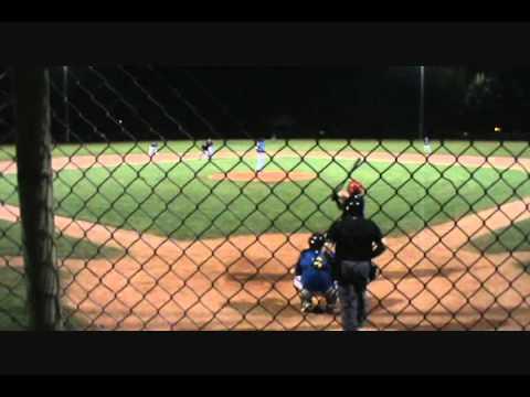 Jeffrey Brooks baseball video done.wmv