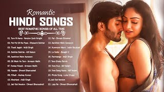 Download video Bollywood Hits Songs 2020 | Neha Kakkar/Arijit Singh/Atif Aslam | Top Hindi Romantic Love Songs 2020