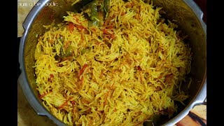 My Cooking My Style -Tomato Rice