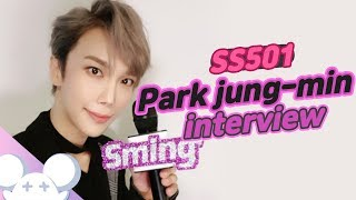 SS501 #Parkjungmin #kpop #legend So, if you want more KPOP videos, ...