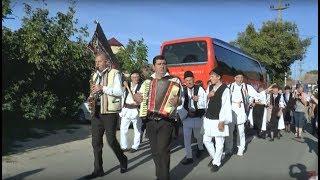 Rotel Tours: Rumänien