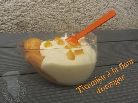 recette-du-tiramisu-à-la-fleur-d'oranger