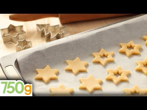 biscuits-de-noël-faciles---750g