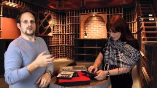 Wine TV Episode 10-Aroma Kits